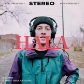 Hala: Sorry // Single