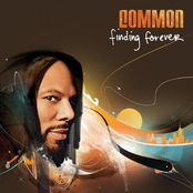 Finding Forever (Explicit Version)