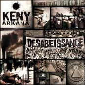 Desobeissance