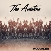The Aviators: Wolfanizer