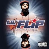 Lil Flip: Undaground Legend