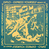 Express Yourself Remix