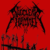 Immortalized Hatred