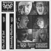 Jilemnicky okultista [Demo]