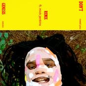 Genesis Owusu: Don't Need You (Remix)