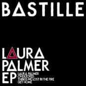 Laura Palmer EP