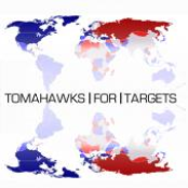 Tomahawks For Targets