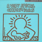A Very Special Christmas Playlist Plus