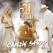 Candy Shop (International Version)