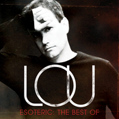 Esoteric: The Best of LOU