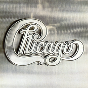 Chicago II cover art