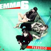 Paradiso - Single