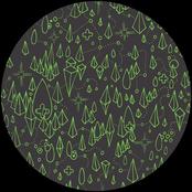 Eprom: Surefire Sound 001