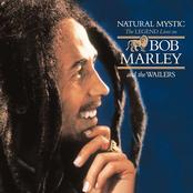 Bob Marley: Natural Mystic
