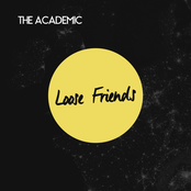 Loose Friends - EP