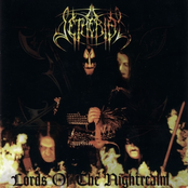 Lords of the Nightrealm