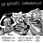 Gravedweller