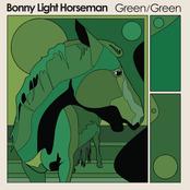 Bonny Light Horseman: Green Rocky Road