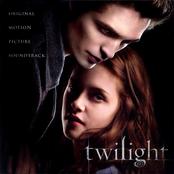 Perry Farrell: twilight [soundtrack]