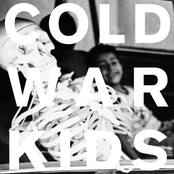 Cold War Kids: Loyalty to Loyalty