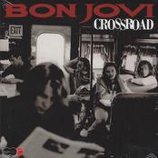 Cross Road (Sound & Vision)