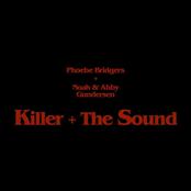 Killer + the Sound - Single