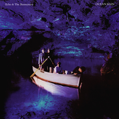 The Killing Moon by Echo & The Bunnymen