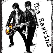 The Raskins: The Raskins