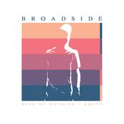 Broadside: King of Nothing / Empty