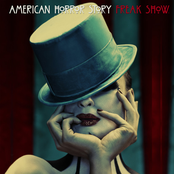 Life On Mars? (from American Horror Story) [feat. Jessica Lange] - Single