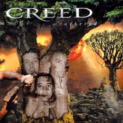 One Last Breath by Creed