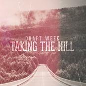 Draft Week: Taking the Hill