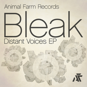 Distant Voices EP