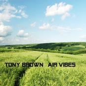 Air Vibes