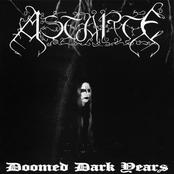 Doomed Dark Years