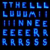 The Lumineers - EP