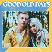 Good Old Days (feat. Kesha)