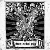 Rites of Spiritual Death