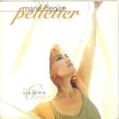 Marie Denise Pelletier: Le sixième jour