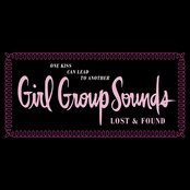 The Tammys - One Kiss Can Lead to Another: Girl Group Sounds Lost & Found Artwork