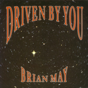 Driven by You
