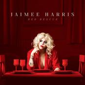 Jaimee Harris: Red Rescue