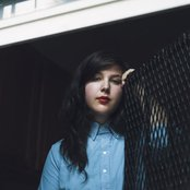 Avatar for Lucy Dacus