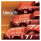 Bleach: Again, for the First Time