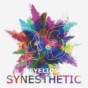 Eyelids: Synesthetic