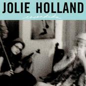 Jolie Holland: Escondida