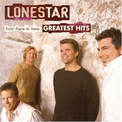 Lonestar: Greatest Hits