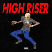 High Riser - Single
