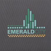 Emerald City: Emerald City