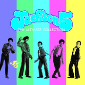 Jackson 5: The Ultimate Collection